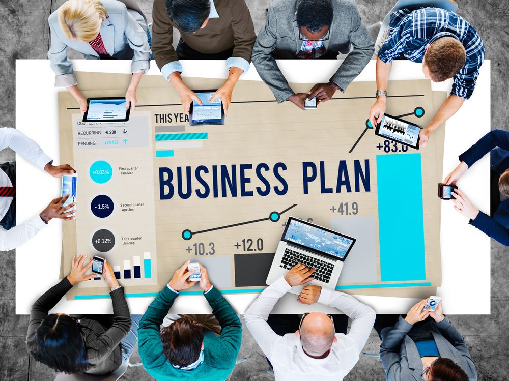 business plan for composition company A sample music business plan  terry mcbride's nettrwerk group started a joint venture fund called polyphonic where his company's intent is to invest in.